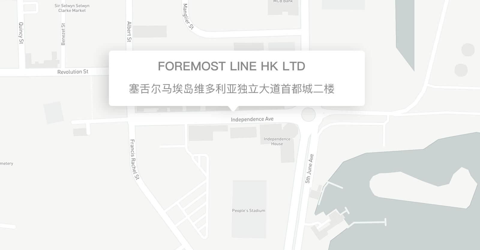 postion-map-cn