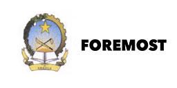 angola-logo