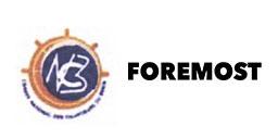 benin-logo
