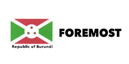 burundi-logo