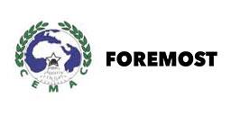 central-african-republic-logo