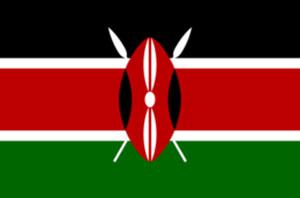 the-republic-of-kenya-flag