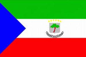 the-republic-of-equatorial-guinea-flag