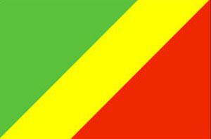 the-republic-of-congo-flag